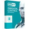 ESET-Foraldrakontroll-for-Android
